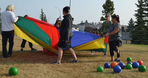 parachute-2.png