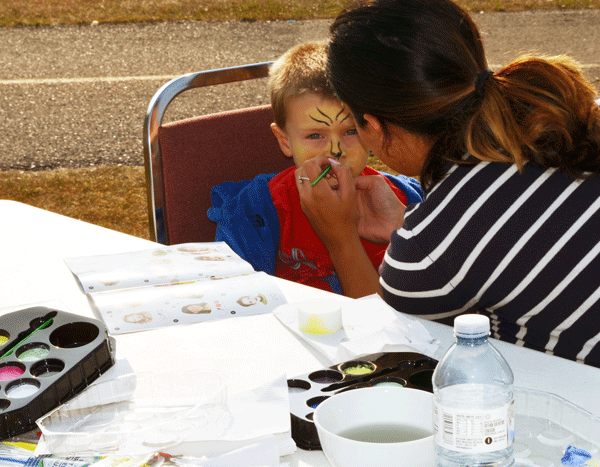 Face-painting.png