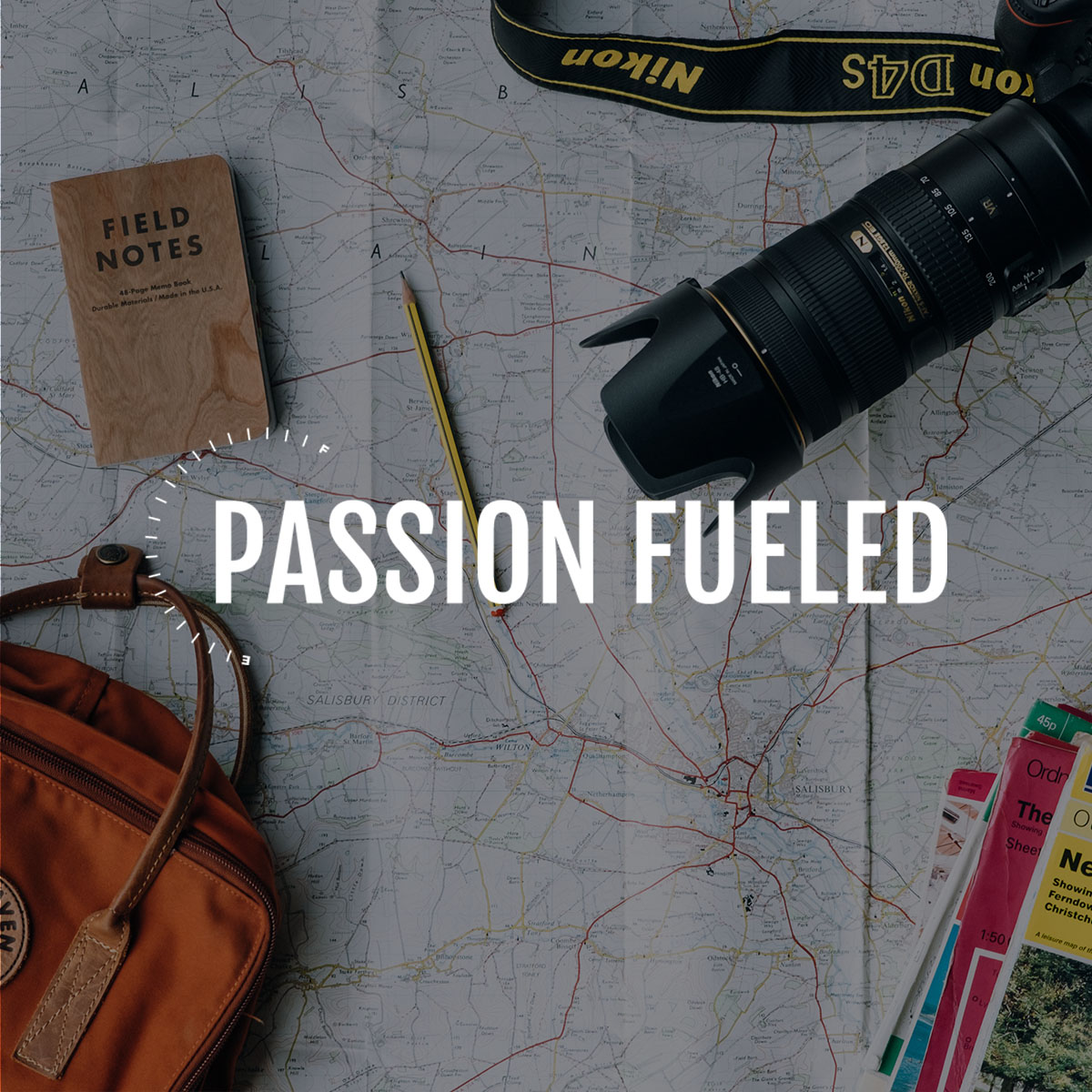 Passion Fueled.jpg