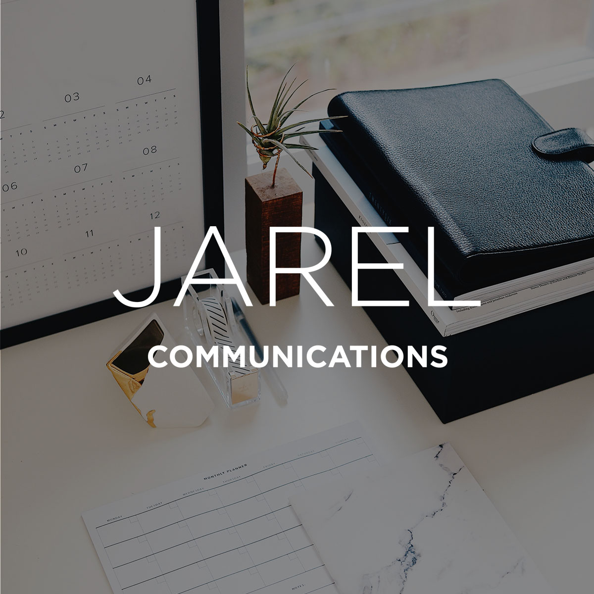 Jarel Communications.jpg