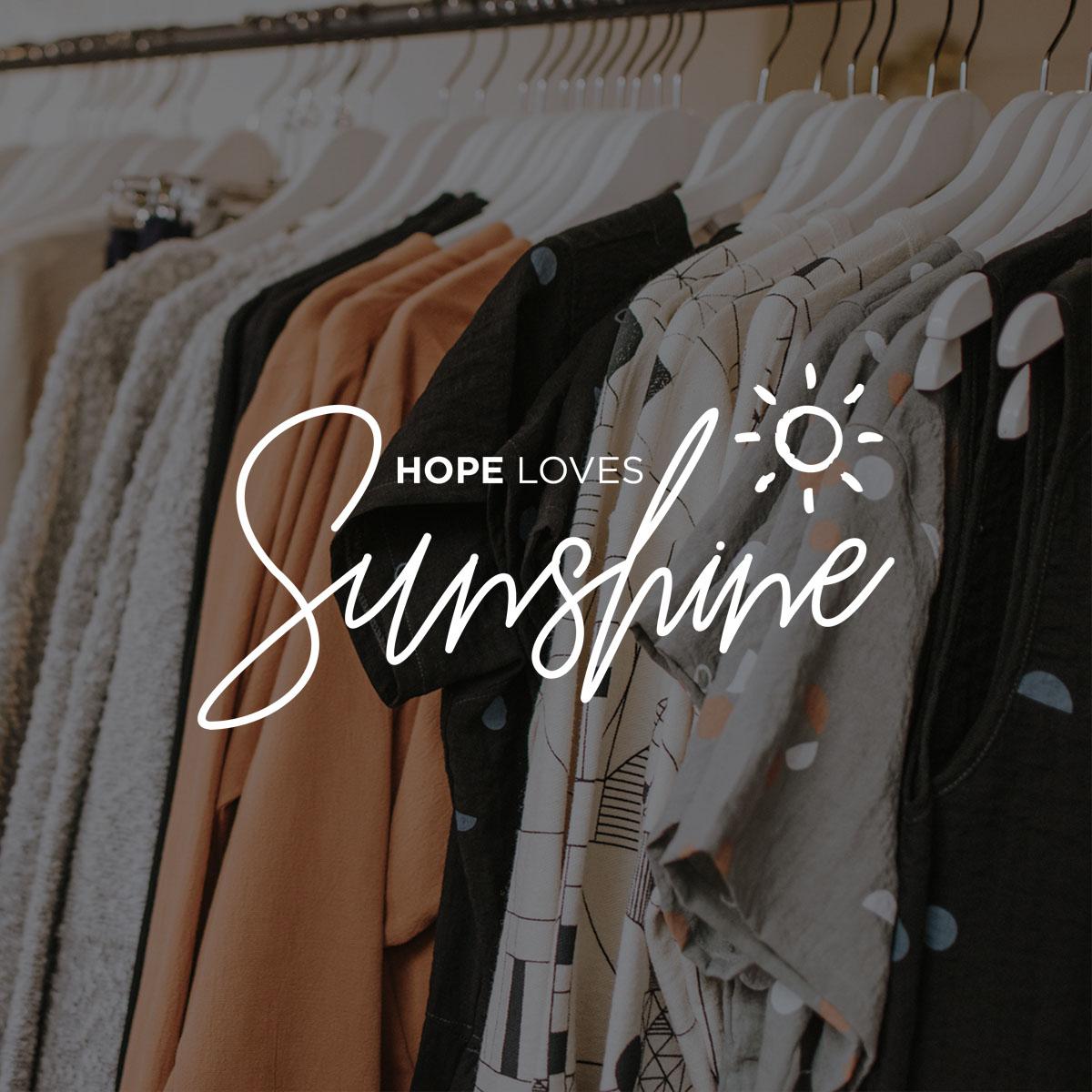 Hope Loves Sunshine.jpg