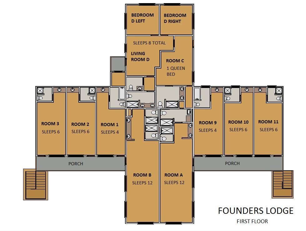 Lodge Rooms d_s.jpg