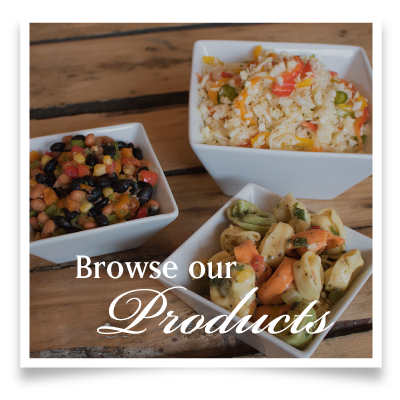 Products_Best_Salads_and_Side_Dishes.png