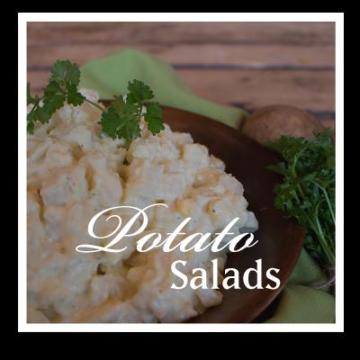 potatosalad_fresh_salads
