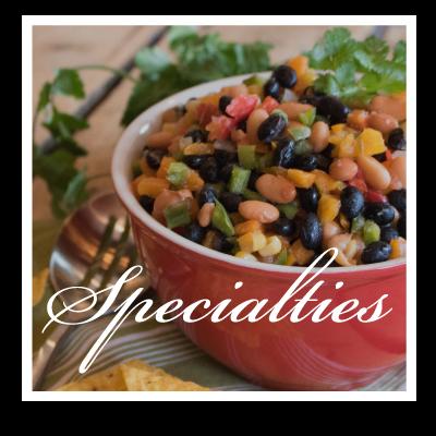 specialties_fresh_salads