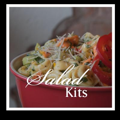 saladkits_fresh_salads
