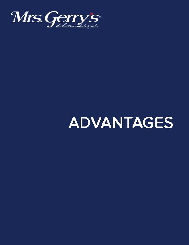 Mrs-Gerrys-blue-advantages.png