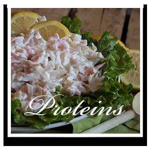 entrees_fresh_salads