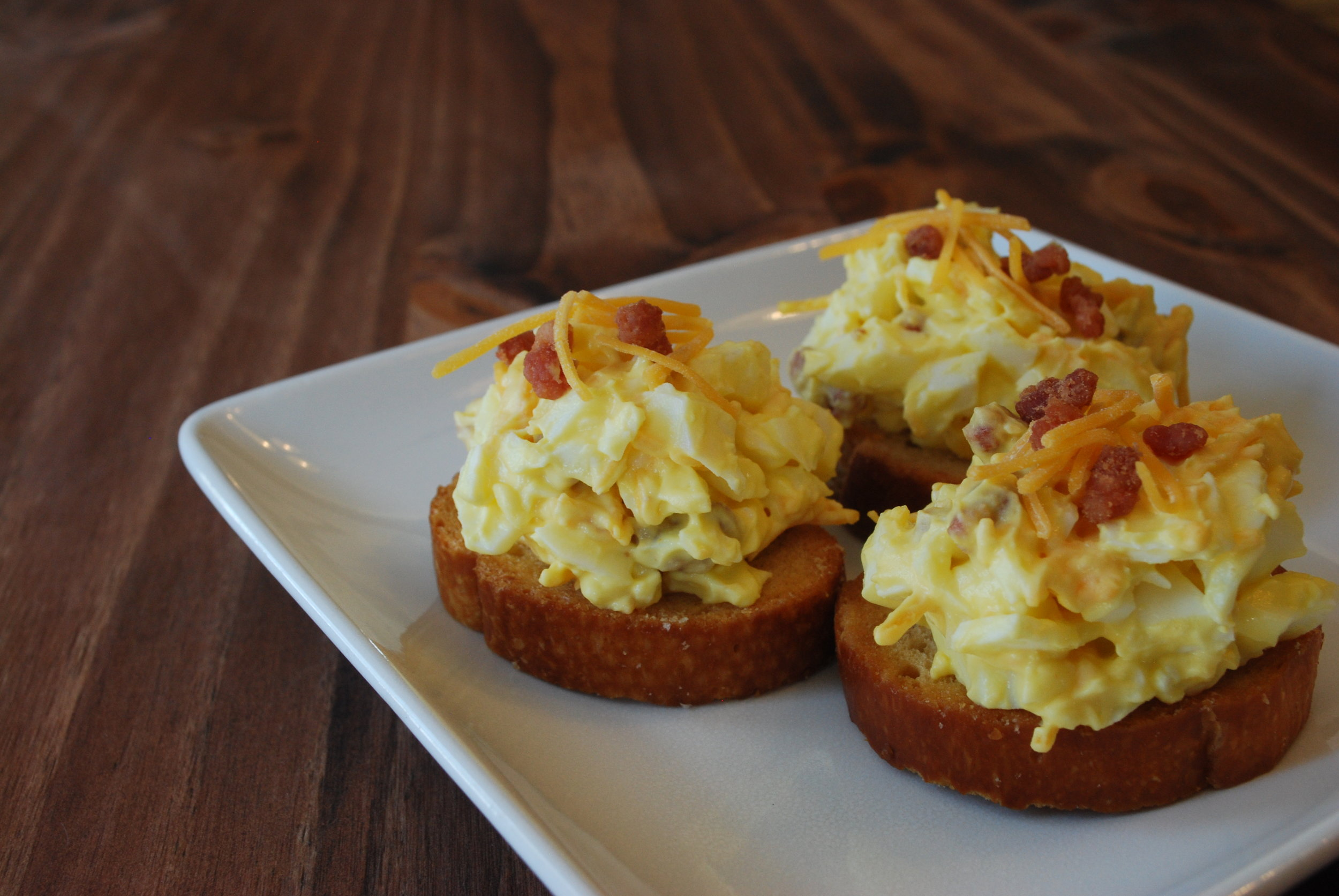 Bacon and Cheese Egg Salad.JPG