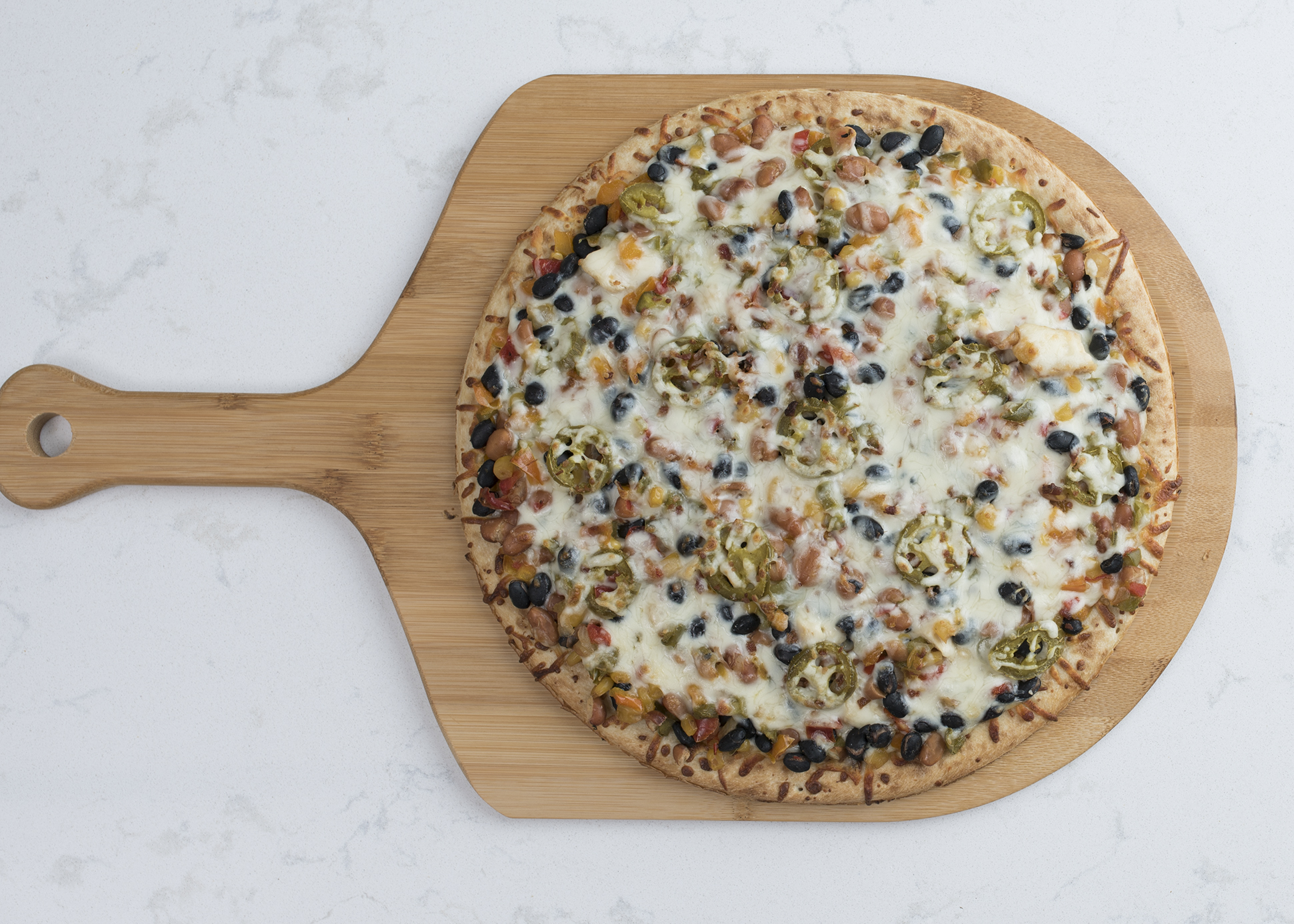 Pizza_SpicyCowboyCaviar.jpg