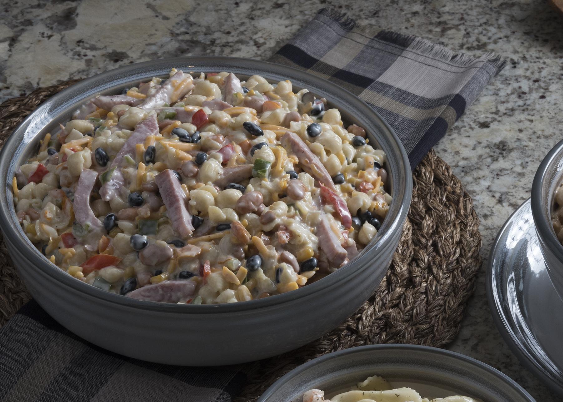 Chicken Apple Salad.jpg