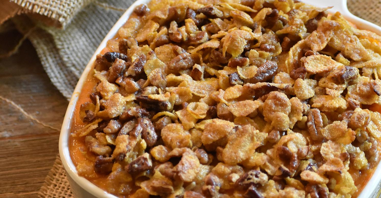 Sweet Potato Casserole_FB.jpg