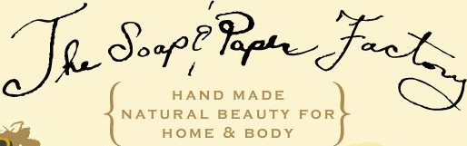 Soap & Paper Factory Logo.jpg