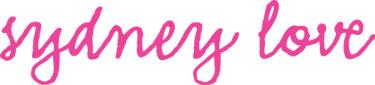 sl-logo.jpg