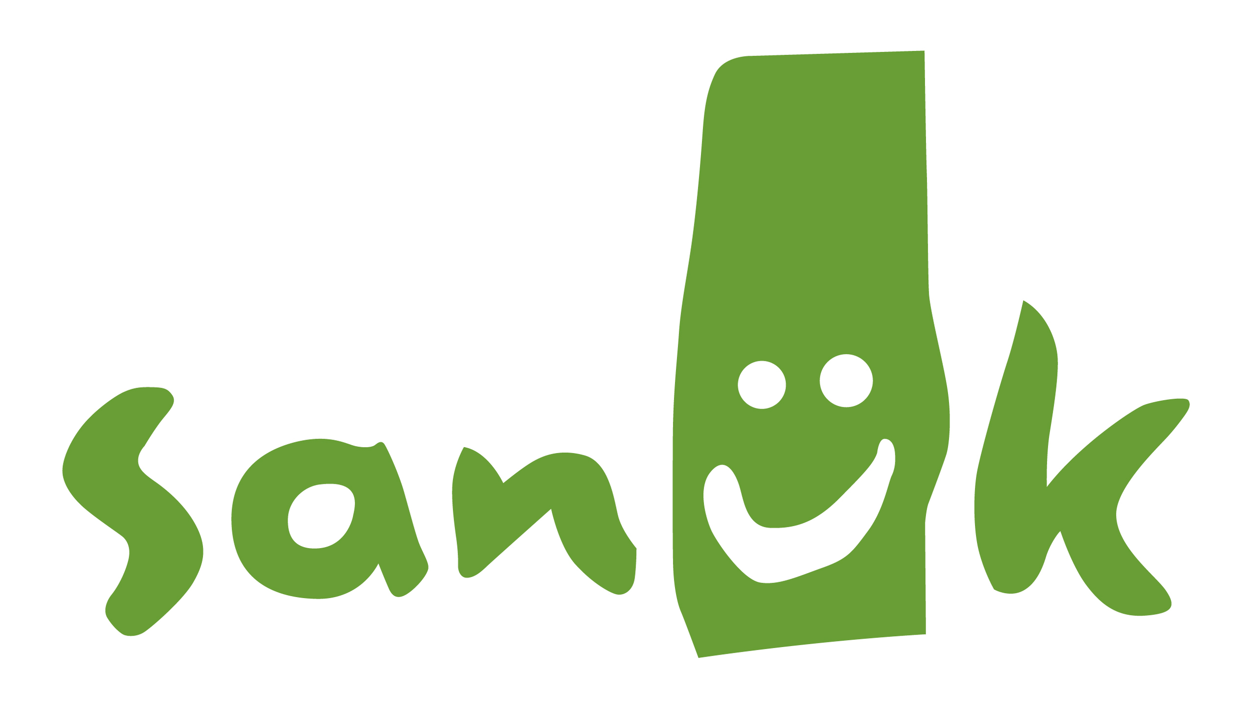 sanuk-logo_green.jpg