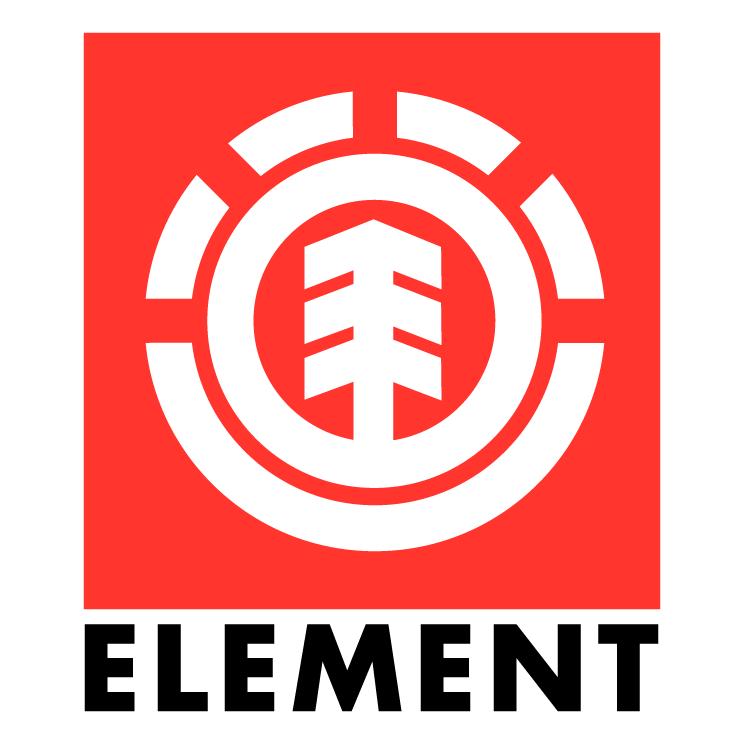 free-vector-element_058237_element.png