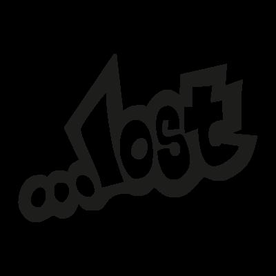 lost-skate-vector-logo.png