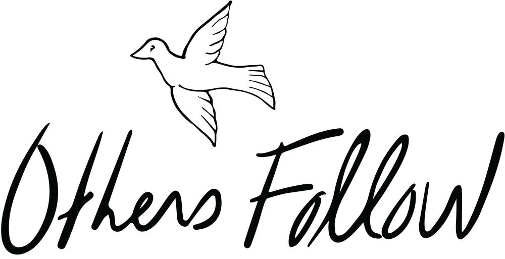 OthersFollow_Logo_BLACK.jpg