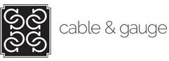 Cable-Gauge-Logo.jpg