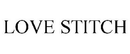 love-stitch-78865732.jpg