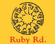 ruby road logo.jpg