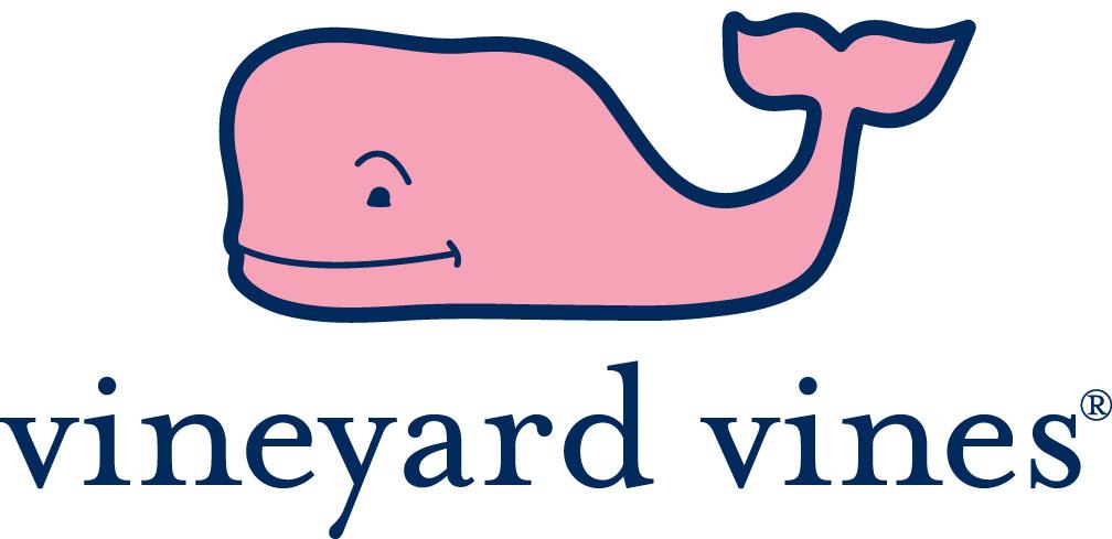 vineyardvineswhale.jpg