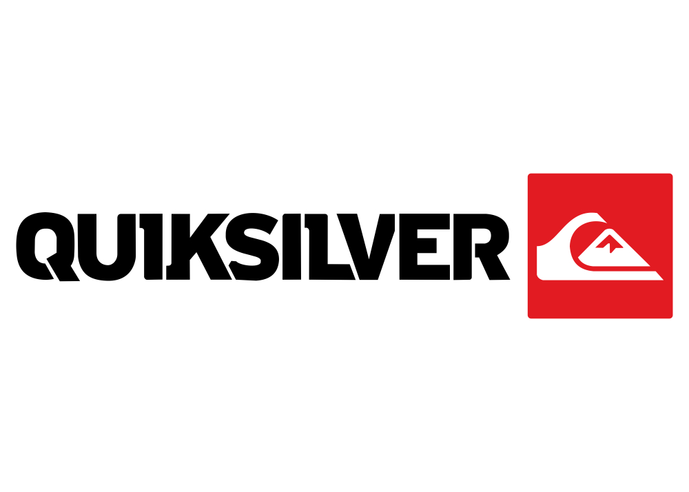 quiksilver logo.jpg
