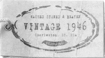 vintage-1946-clothing-washed-stoned--beaten-charleston-sc-usa-86104502.jpg
