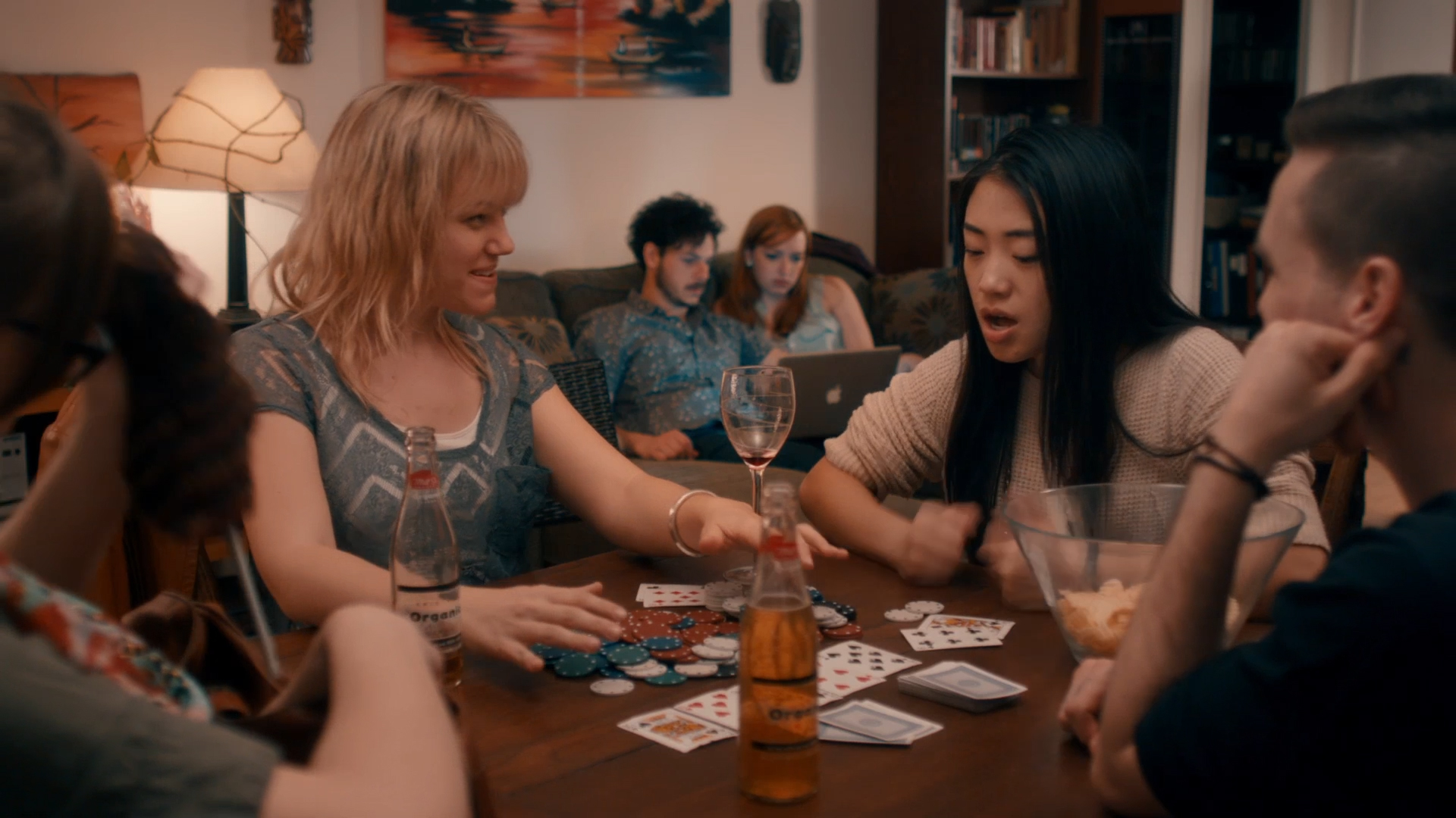 Poker Night 3 v10.jpg