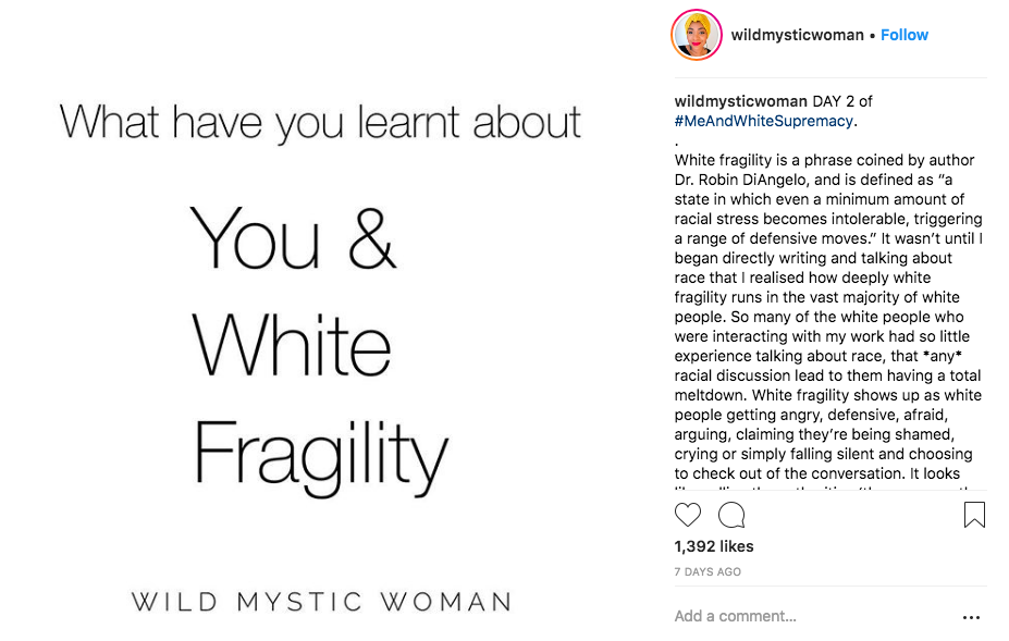 MWW White fragility.png