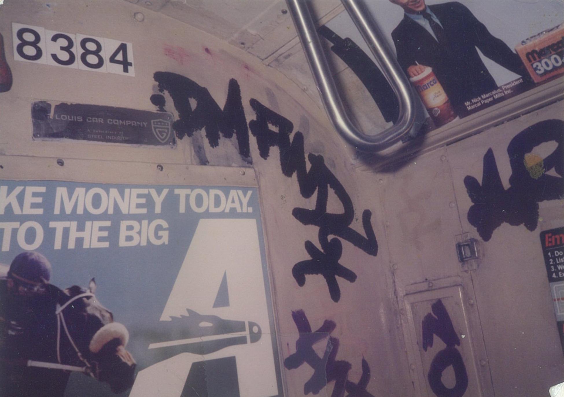 08 subway.jpg