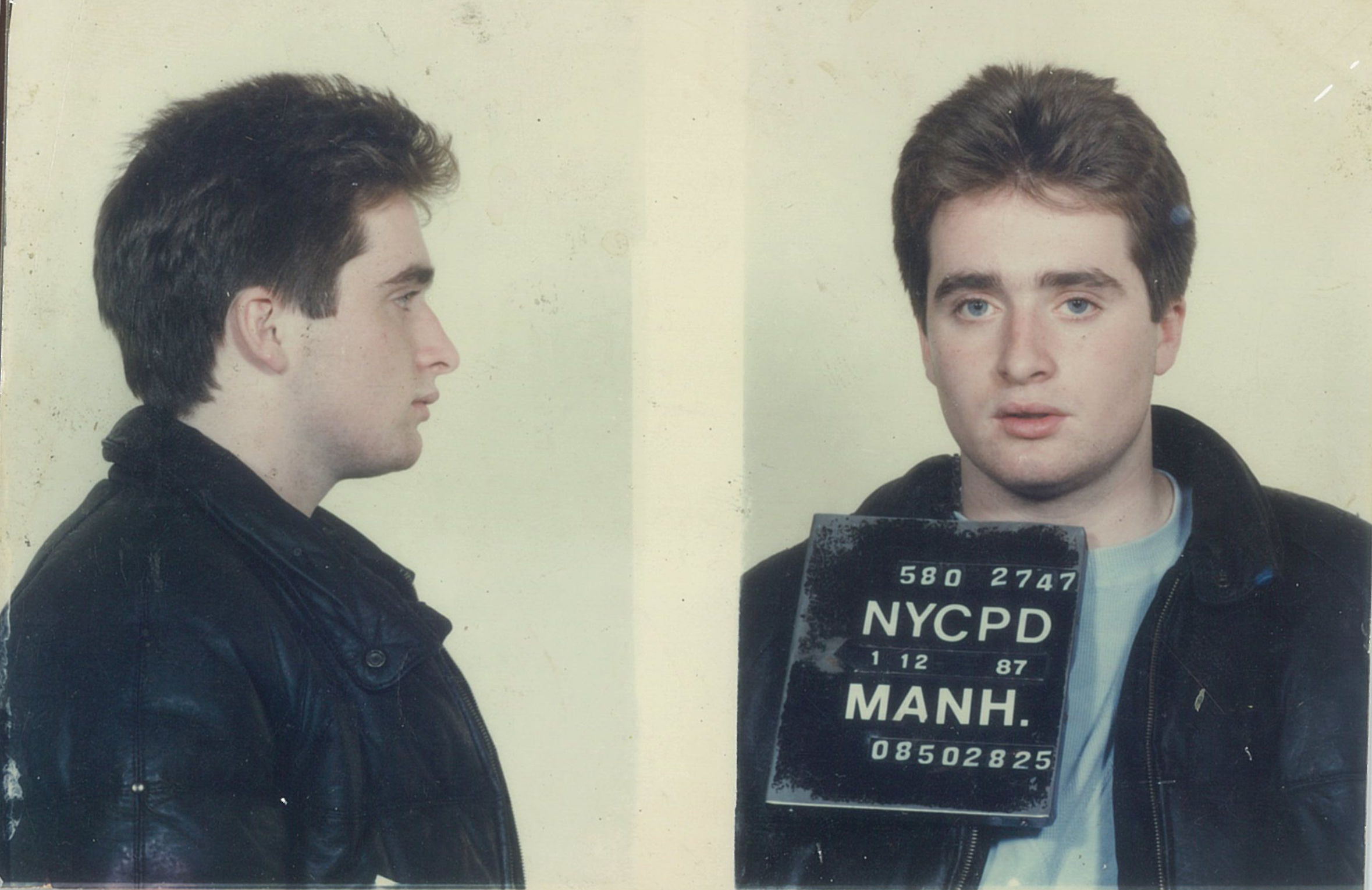 21 Jerry as NYCPD.jpg