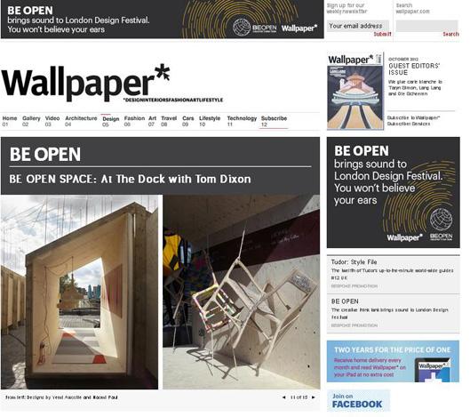 Wallpaper_Screenshot2.jpg
