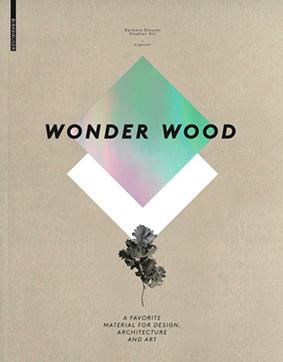 wonderwood-500x638.jpg