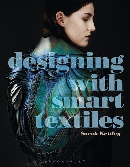 Sarah Kettley Book Cover.jpg