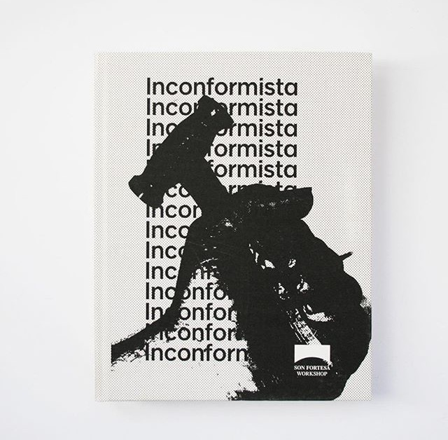 Inconformista.png