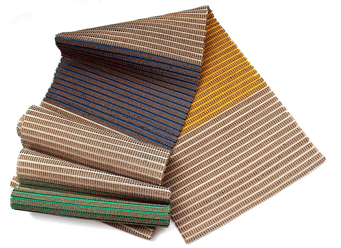Yemi-Awosile-Cork-Textiles
