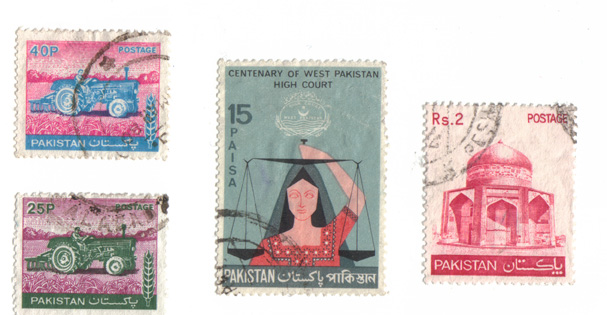 stamps2.jpg
