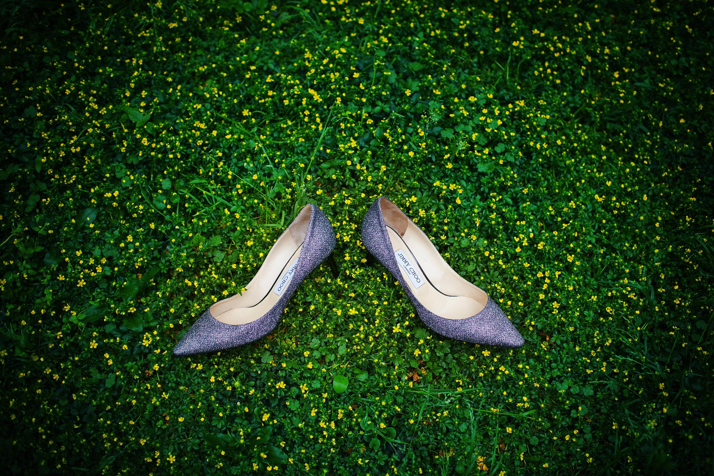 wedding (02).jpg