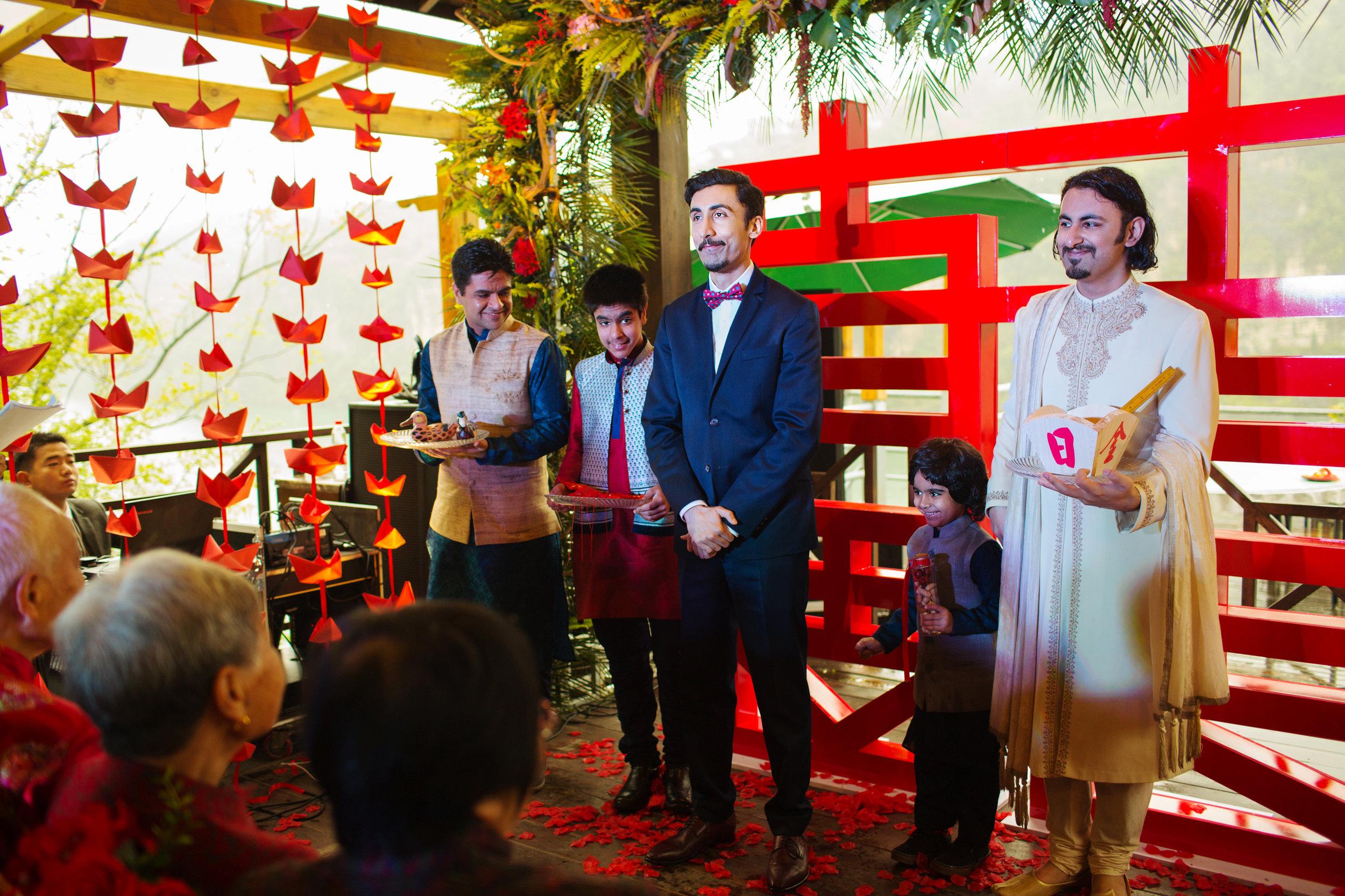 wedding (58).jpg