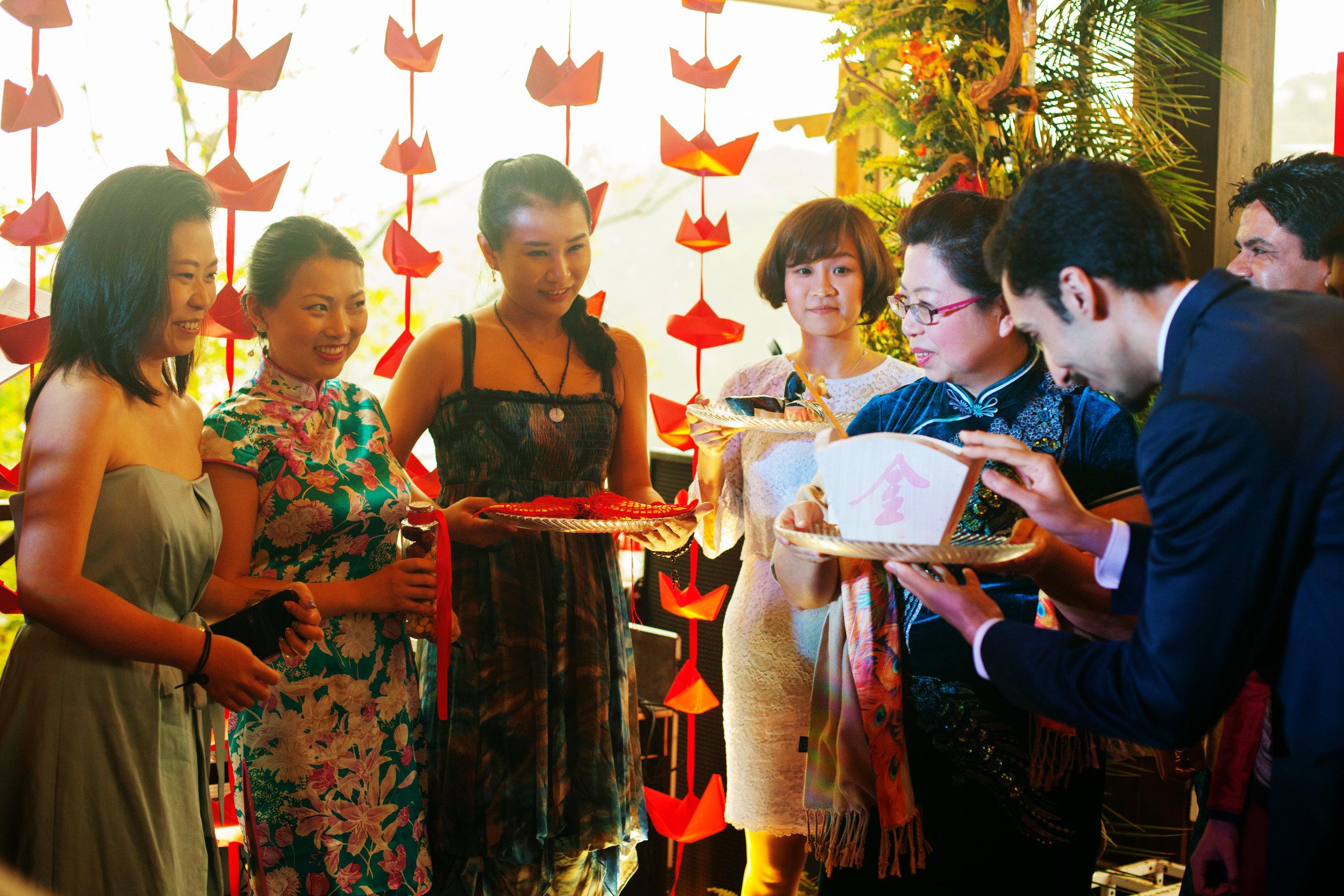 wedding (62).jpg
