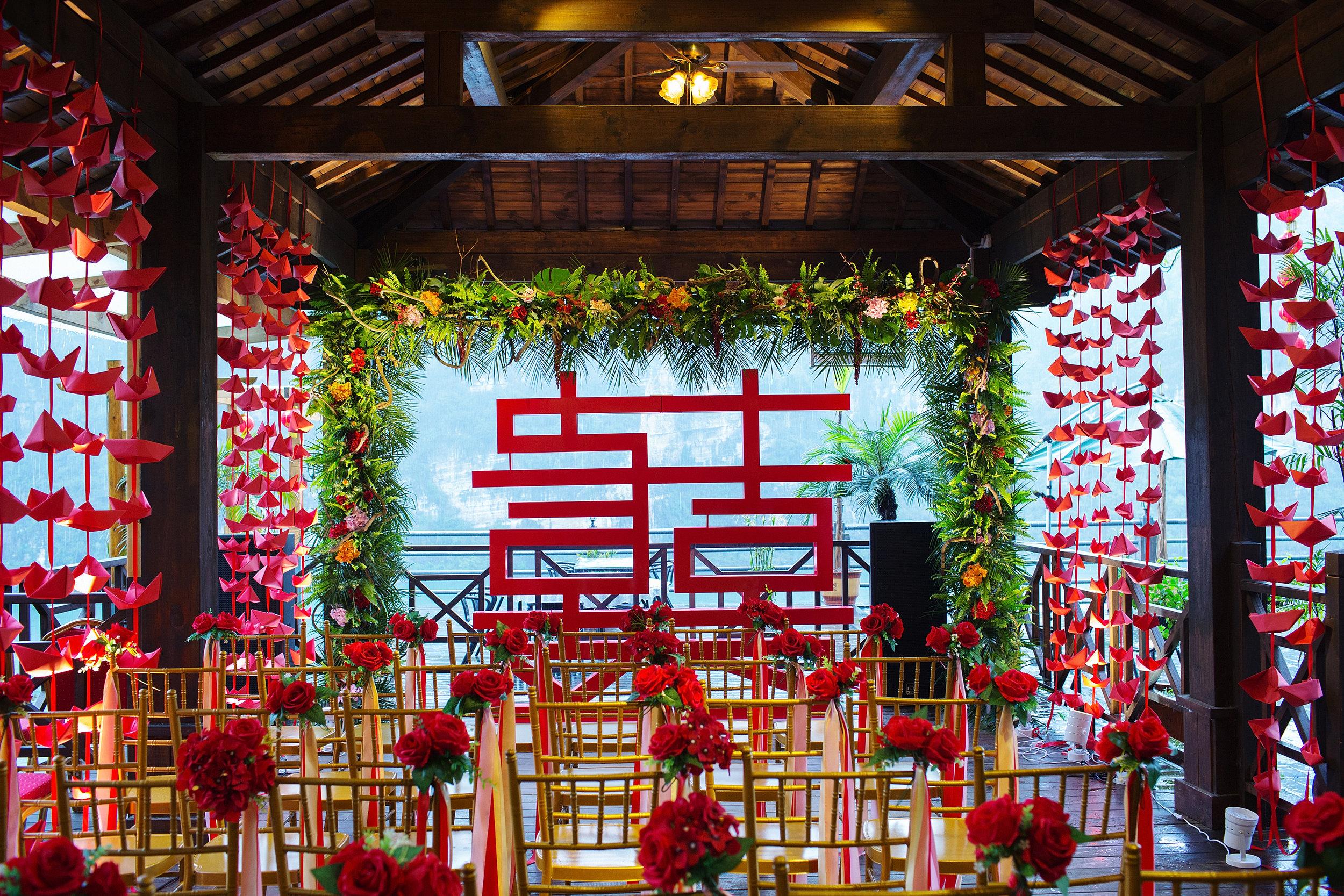 wedding (92).jpg