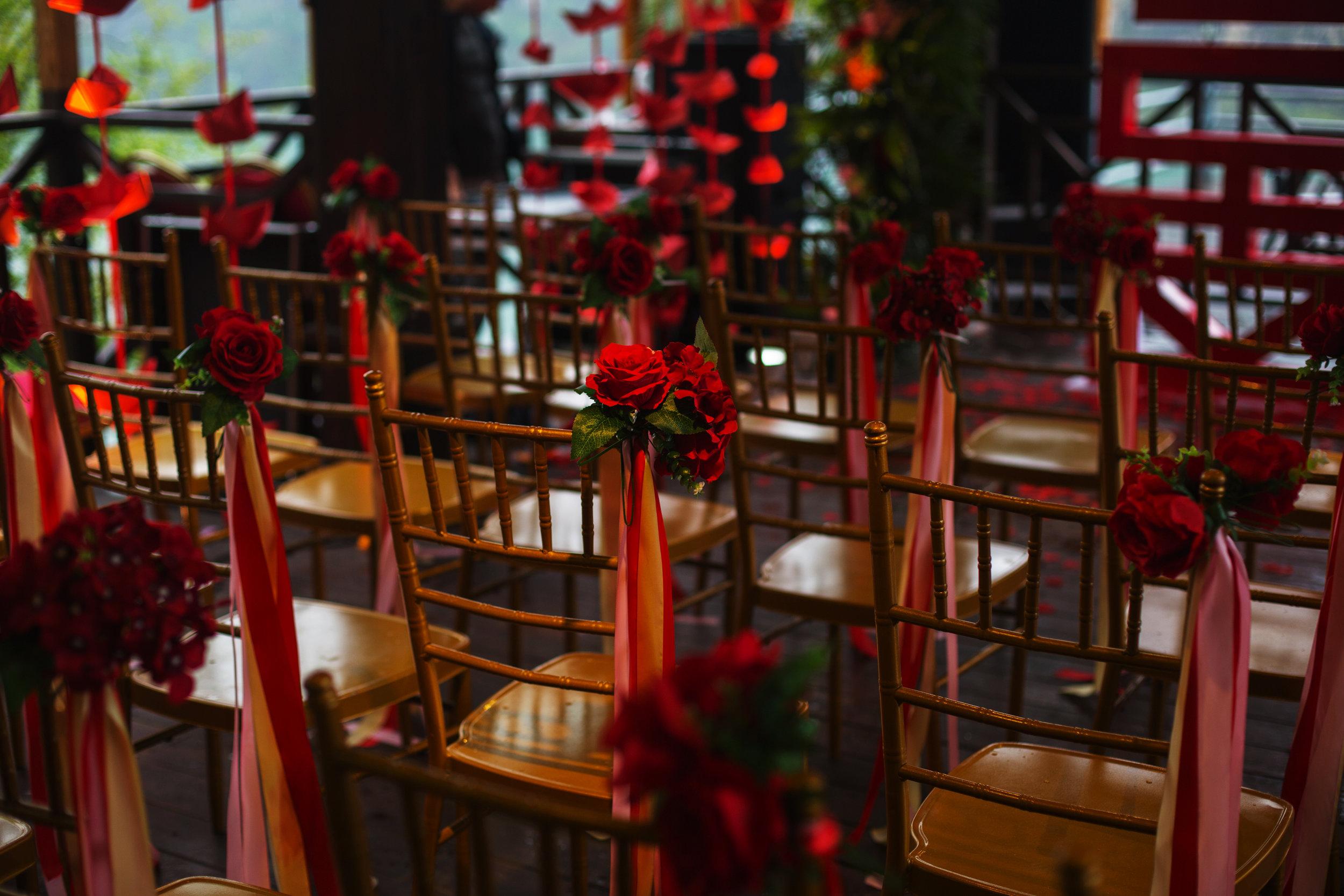 wedding (98).jpg