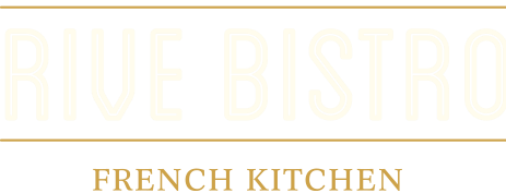 Rive Bistro logo.png