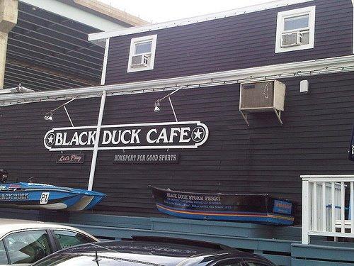Black Duck Cafe image.jpg