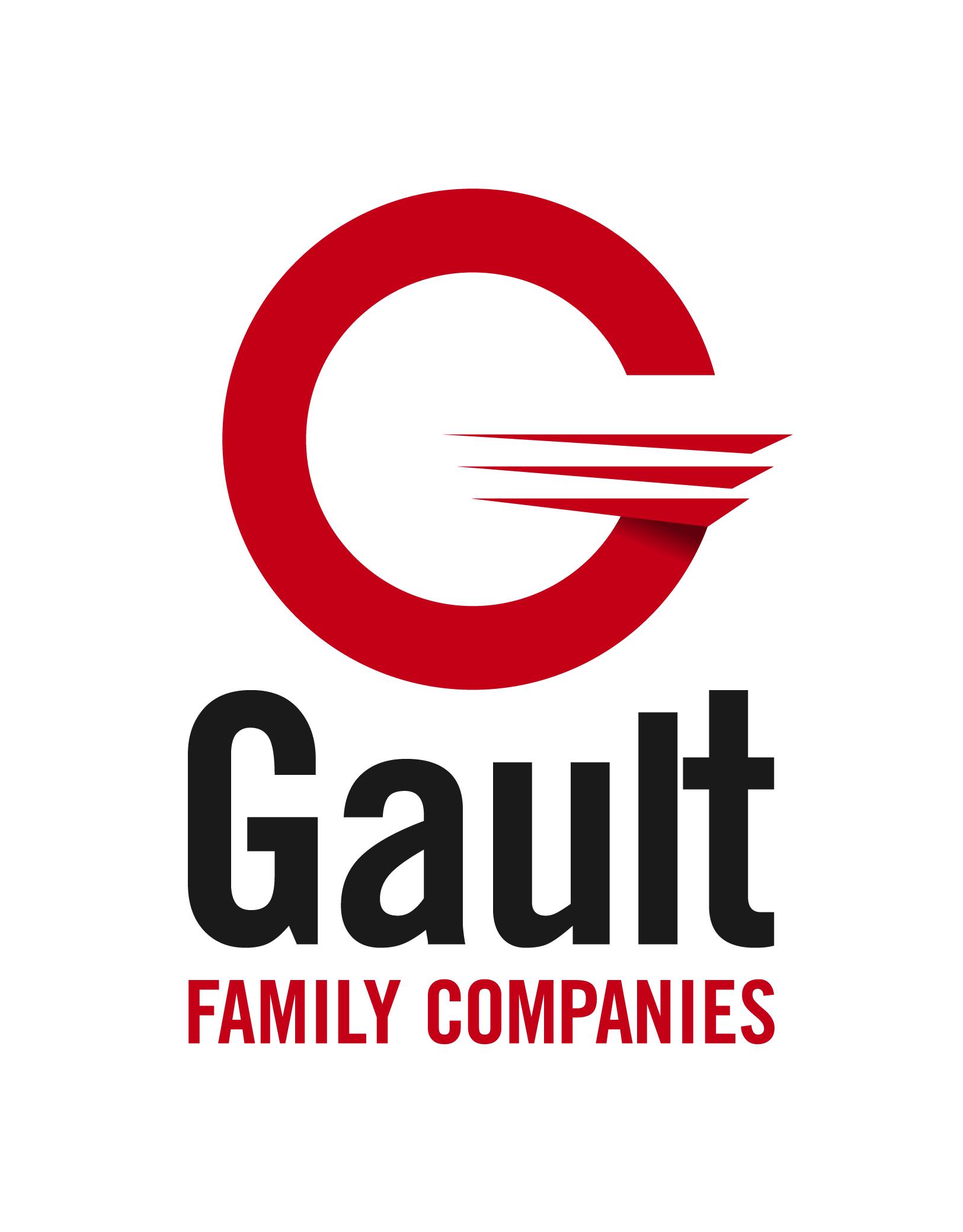 Duck17 - logo - Gault_Logos_FNL_4C_Stacked.jpg