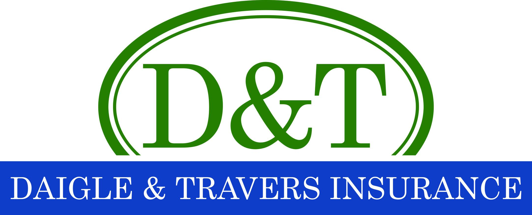 Duck17 - logo - dt INSURANCE logo.jpg