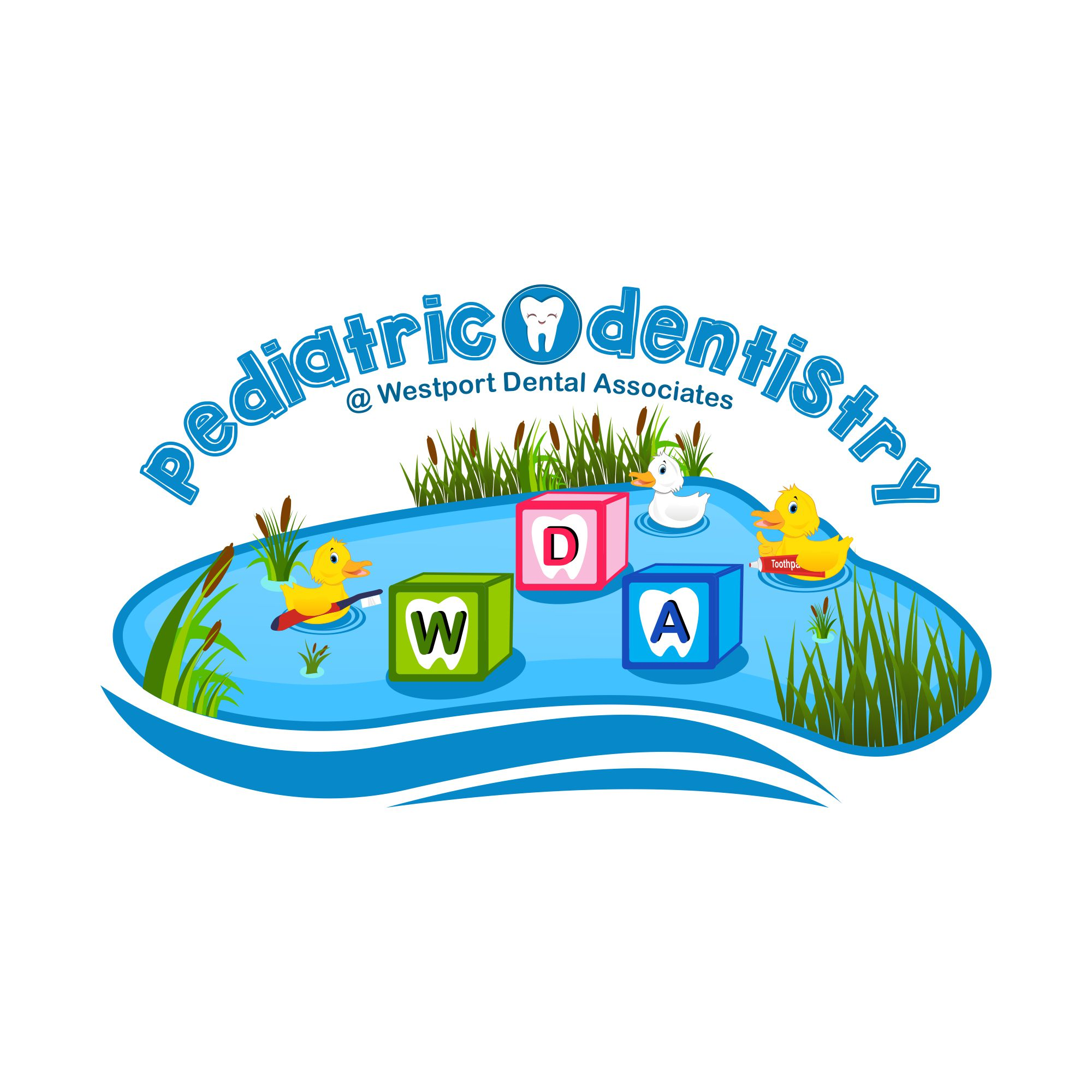 Duck17 - logo - Pediartic Dentistry JPG small.jpg