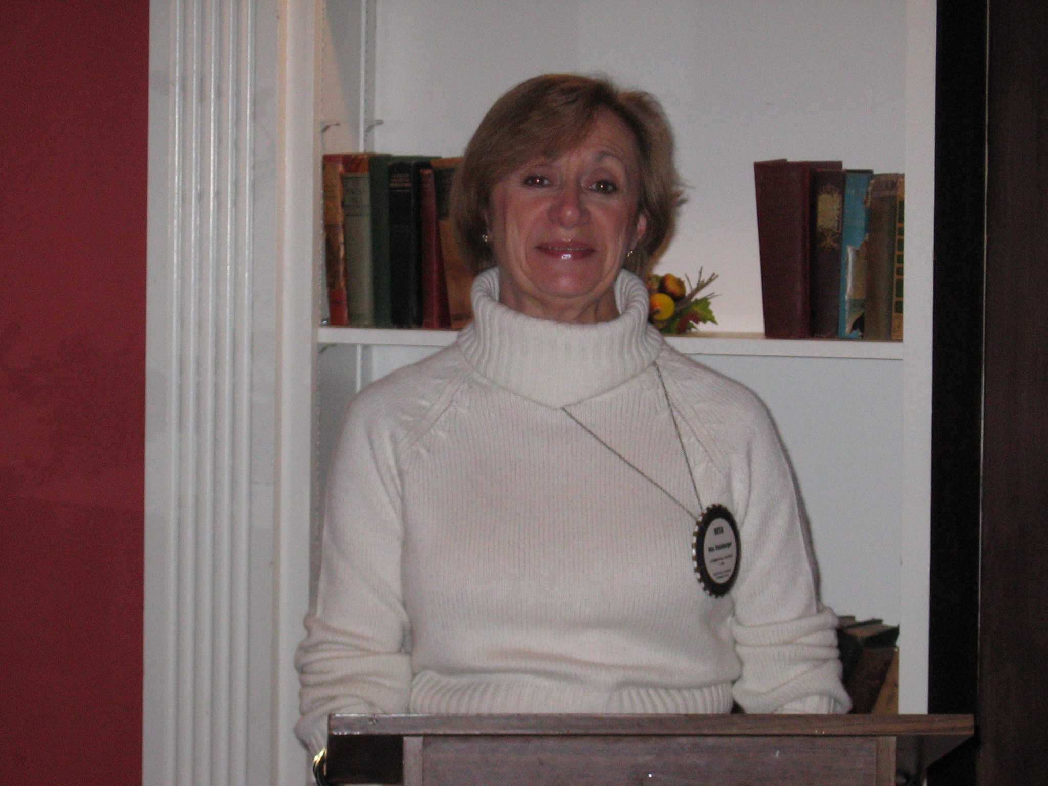 2005-11-11-Steiberger.jpg