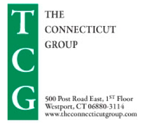 The Connecticut Group logo.png